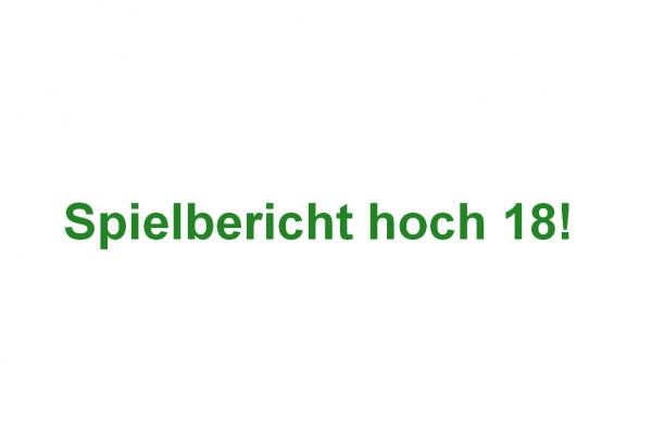 Spielbericht-hoch-18-1-600x400